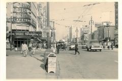New Orleans, Canal Street, Baronne Street, Walgreen - 133