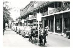 New Orleans, French Quarter - 186