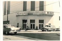New Orleans, International Trade Mart - 128