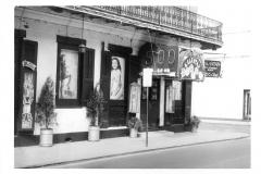 New Orleans, Kalantan Club - 047