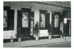 New Orleans, Kalantan Club - 187