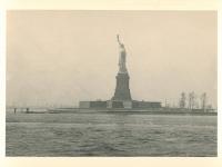 New York, Freiheitsstatue - 059