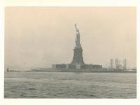 New York, Freiheitsstatue - 107