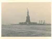 New York, Freiheitsstatue - 138