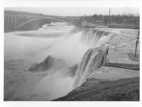 Niagara Falls - 087