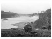 Niagara Falls - 160