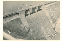 Knoxville, Andersonville, TN 37705, Norris Staudamm - 117
