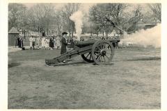 Williamsburg - 114