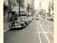 San Francisco - 146