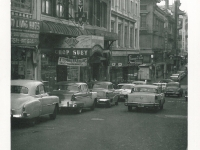 San Francisco, Chinatown - 196
