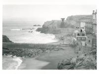 San Francisco, Cliff House - 028