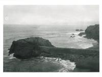 San Francisco, Cliff House - 029