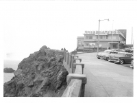 San Francisco, Cliff House - 161