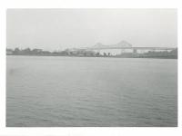 San Francisco, Oakland Bay Bridge, East Bay -170