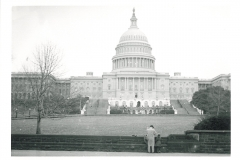 Washington, Capitol - 188