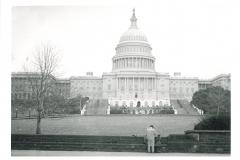 Washington, Capitol - 188