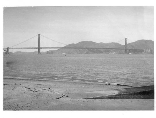 X - Von Hollywood nach San Francisco - Wie finden Sie Amerika? - Woran erkennt man den Ausländer?
